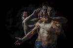 Seminario: corpo, movimento, immagini, un'esperienza di gruppo